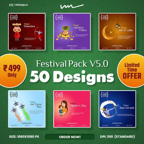 Festival-Pack-V5
